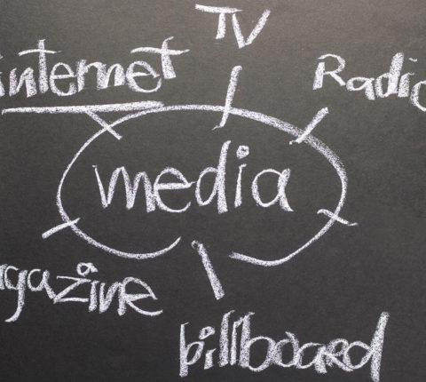 Jak, gdzie i kiedy? Skuteczne planowanie kampanii reklamowej w mediach