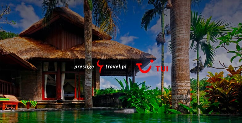 Prestige4Travel