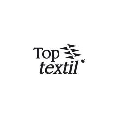Top textil logo