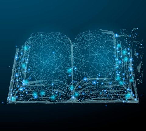 Nie tylko tekst! Content marketing wkontekście strategii digital