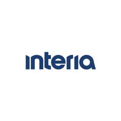 INTERIA logo