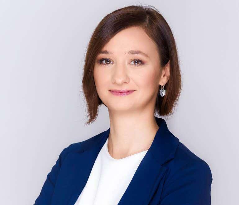 Katarzyna Figurska