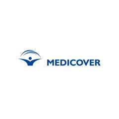 MDICOVER logo