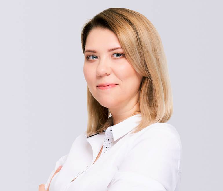 Marta Kozielewska