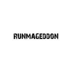 Runmageddon logo