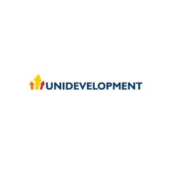 UNIDEVELOPMENT logo
