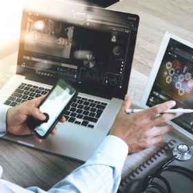 Senior Multiscreen Planner / Buyer