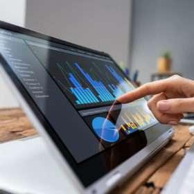 Multiscreen Planner / Buyer